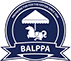 BALPPA - British Association of Leisure Parks, Piers and Attractions