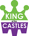 King of the Castles - Soft-Play and Inflatables